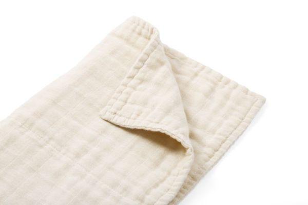 六重織紗布巾禮盒_des_2