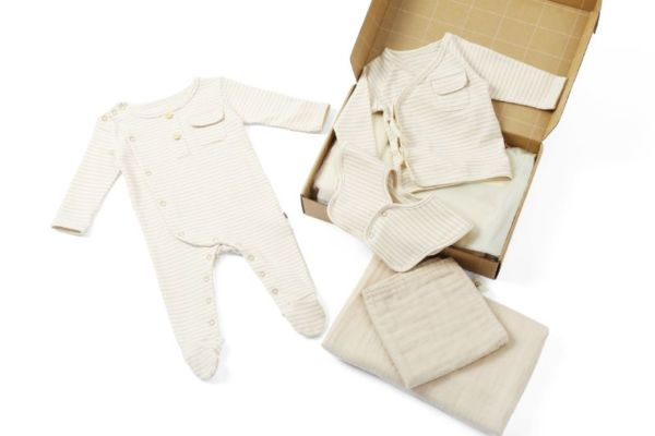 歡迎新生兒禮盒_des_2