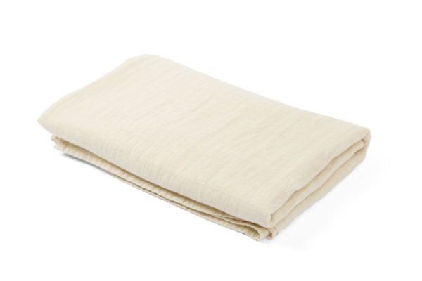 萬用紗布包巾_des_1
