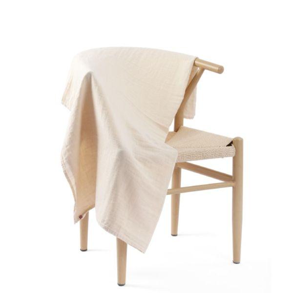 萬用紗布包巾_des_2